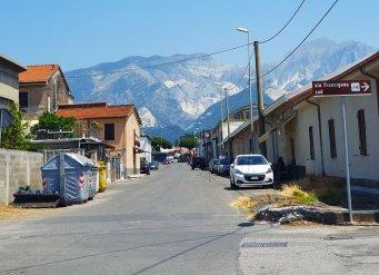 Carraralontano
