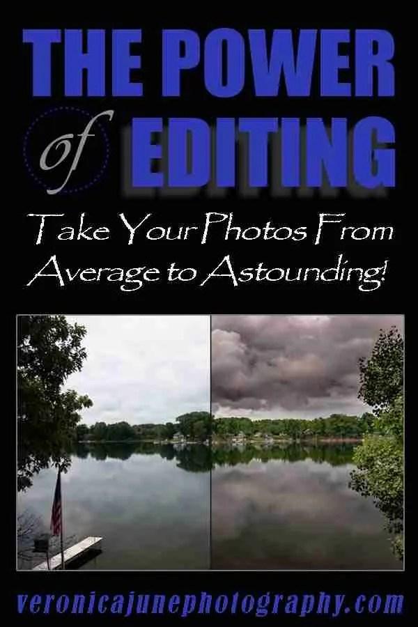 Landscape-Photographer-Holland-Michigan-Editing PIN