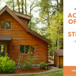 Ad Image for How to have an Openhouse with Strangers