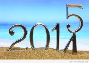 Goodbye-2014-card