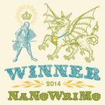 Nano Winner-2014-badge