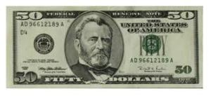 fiftydollarbill