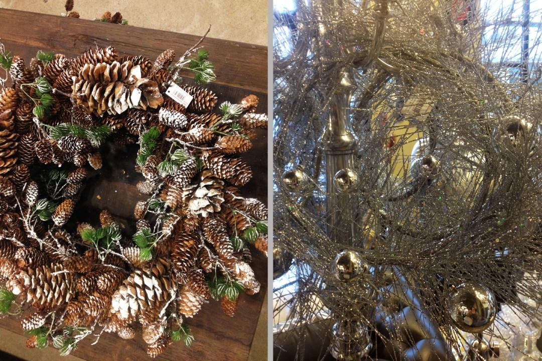 wreaths copy