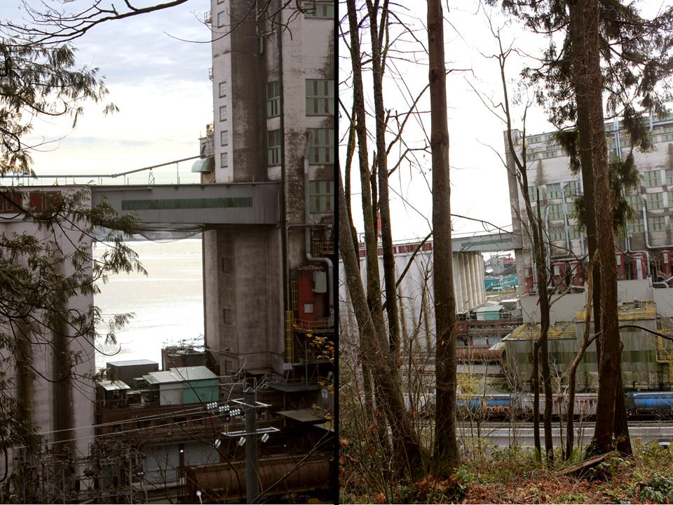 docks copy