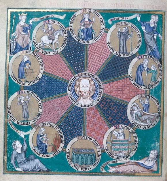 eta-uomo-sarum-1310