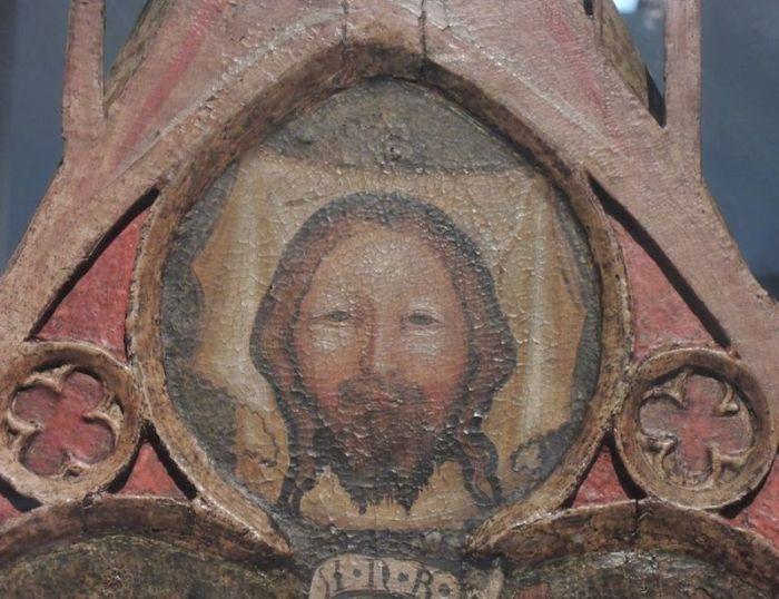 reliquiario-1430