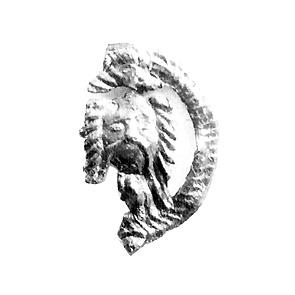 02876-kunera