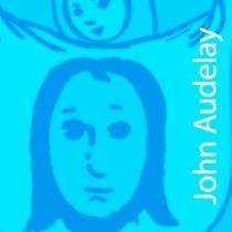 John Audelay