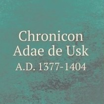 chronicon Adae de usk.jpg
