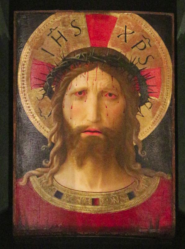Beato_angelico,_Cristo_coronato_di_spine,_1438_ca._02.JPG