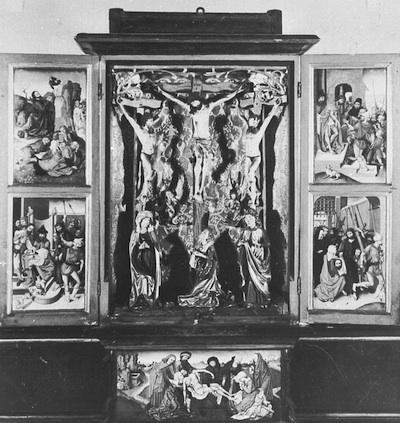 Schongauer1480-intero