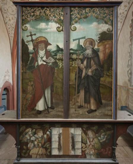 piegoline altare.JPG