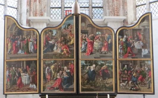 Antwerp_Altar_piece_Luebeck_3_2014_001