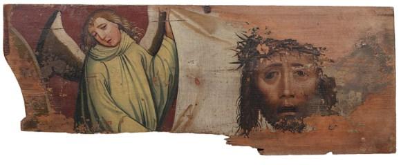 St._Veronica's_cloth_-_Unknown_-_Google_Cultural_Institute.jpg