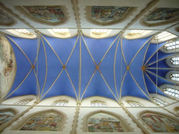 Koorgewelf_Martinikerk.JPG