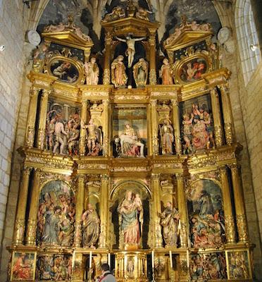 retablo-valladolid-int