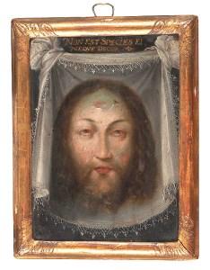 icona 2 cornice