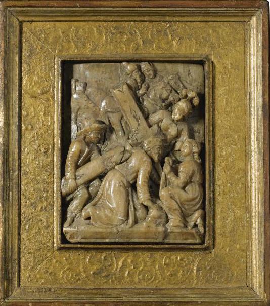 rilievo-olanda-alabastro