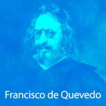 Francisco de Quevedo.jpg