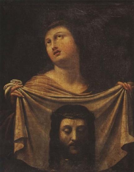 guy-guide-francois-sainte-véronique-portant-le-voile