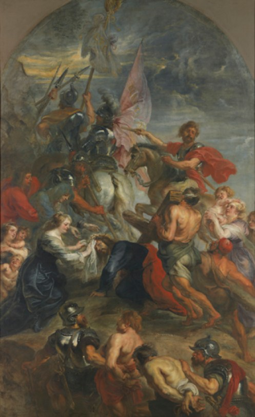 Rubens-1637-intero