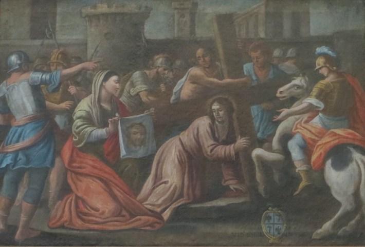 giovinazzo-viacrucis