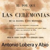 Antonio Lobera Abio.jpg