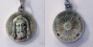 medaglia-santo-volto-768x388