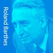 Roland Barthes.jpg