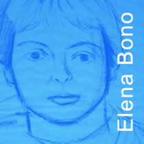 ElenaBono