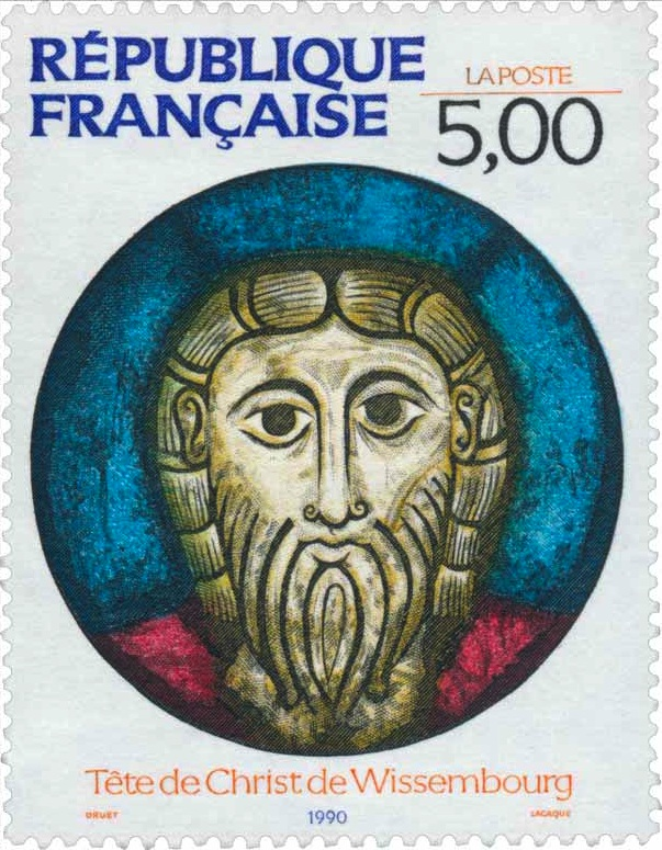 francobollo-wissembourg-1990