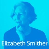 Elizabeth Smither.jpg