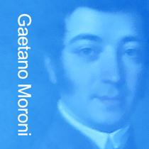 Gaetano-Moroni