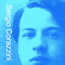 Corazzini