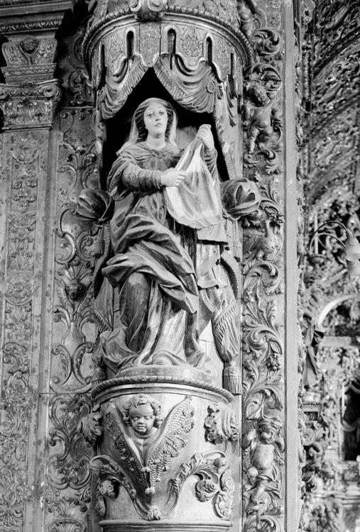 Igreja_Paroquial_de_Matosinhos,_Portugal_(4204071628)