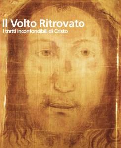 Il Volto Ritrovato. Volume