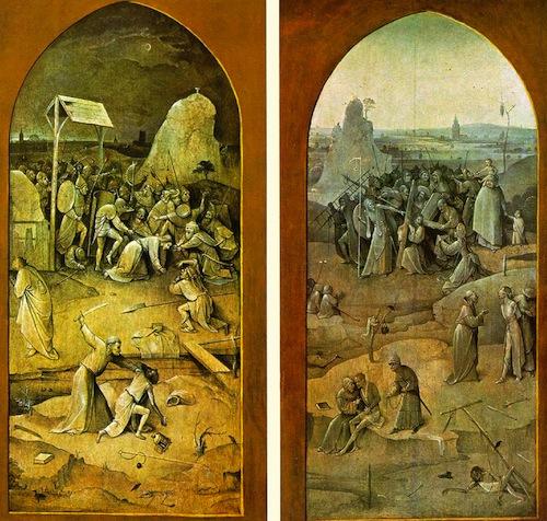 Bosch-trittico chiuso1501