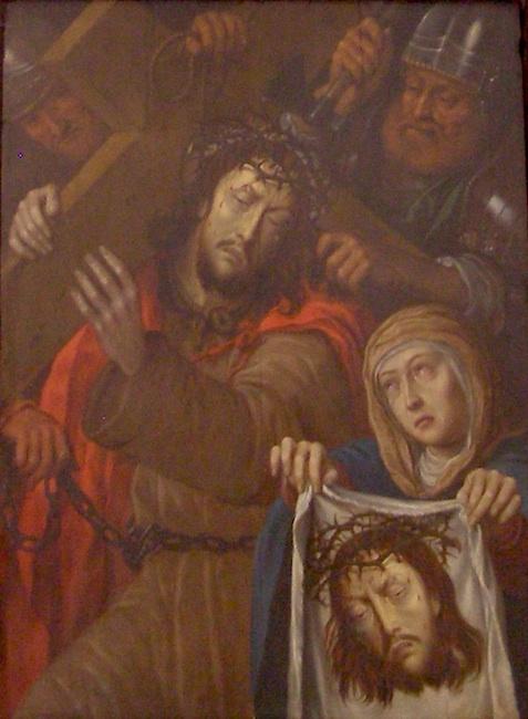 danzica-1646