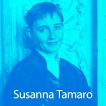 Susanna Tamaro.jpg