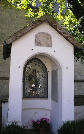 braeuhausen-1923-int