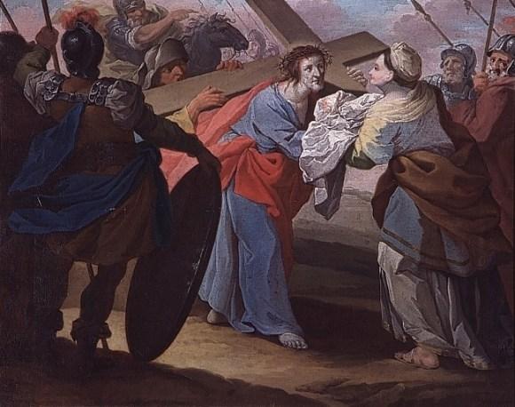 bertuzzi-1770