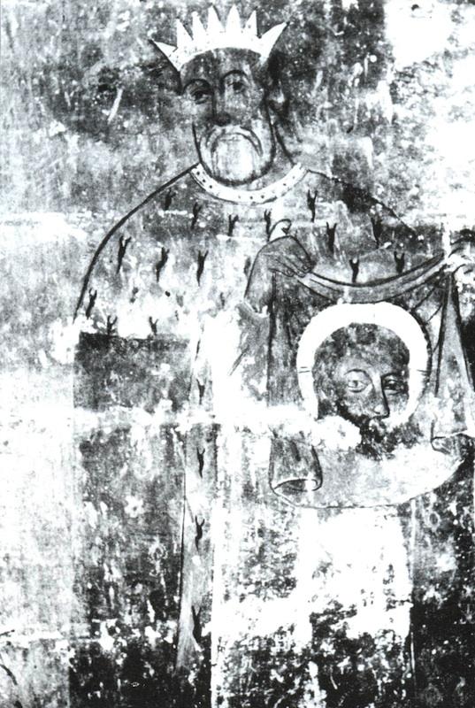 varagaXVII