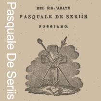 PasqualeDeSeriis