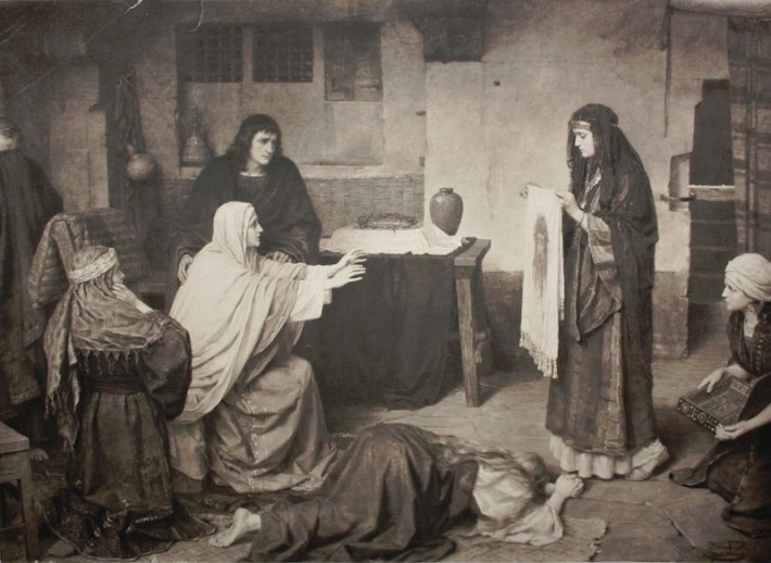 janssen1894