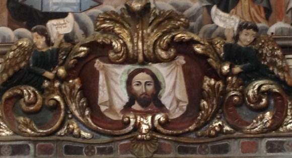 armeno-jerusalem-part.