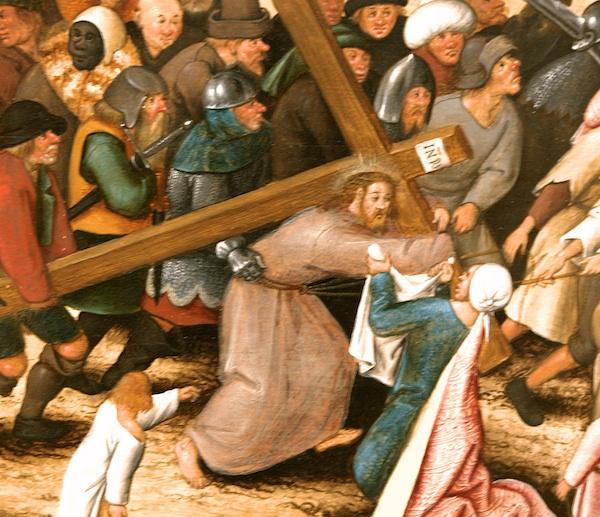 brueghel-1602