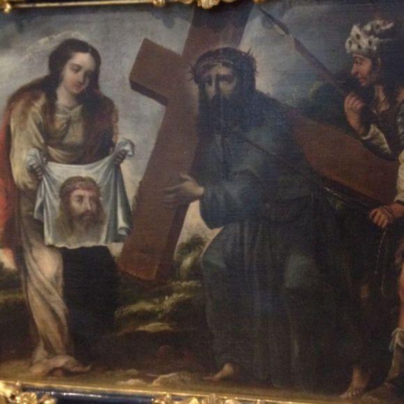quito-museo-san-francisco
