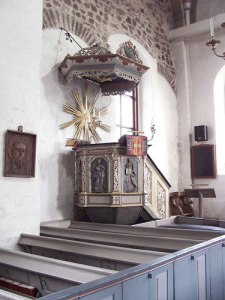 Dalby_Heligkorskyrka_pulpit-(1)