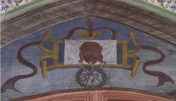 cravegna1539