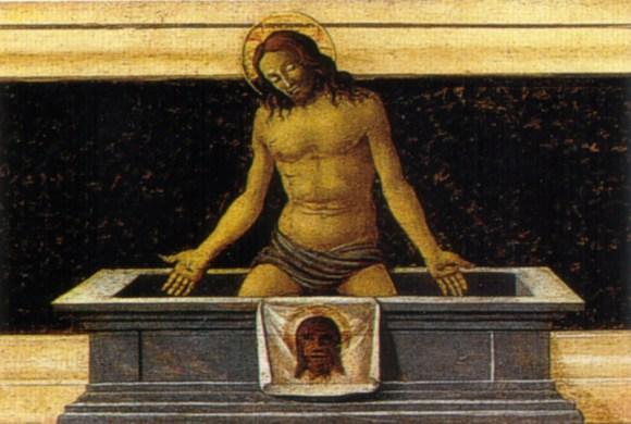 Botticelli,_annunciazione_di_cestello,_pietà